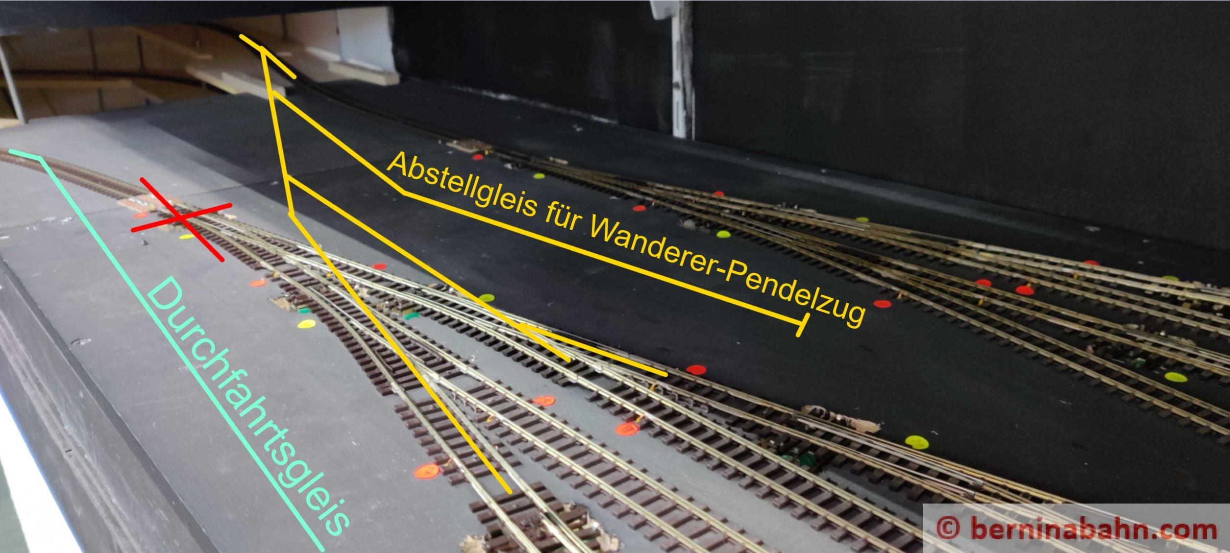 Umbau_Schattenbahnhof_1.jpg
